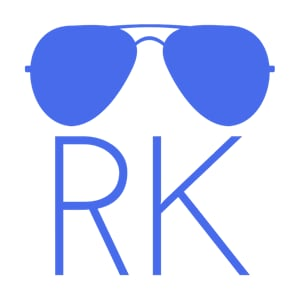 Profile picture for Ruskin Kyle
