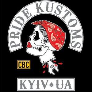 Profile picture for Pride Kustoms