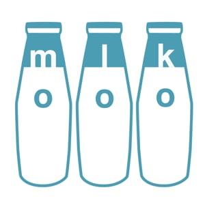 Profile picture for Moloko