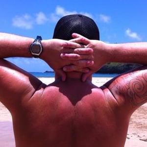Profile picture for Pedro Veiga