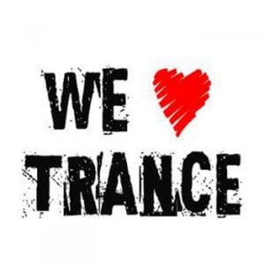 Profile picture for Trance Stage
