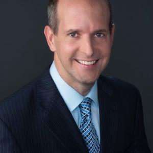 Profile picture for Brad Panovich