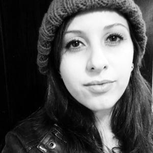 Profile picture for Cami