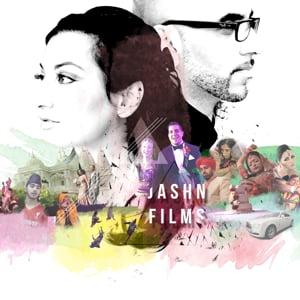 Profile picture for Jashn Films