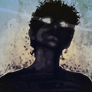 Profile picture for César Villarreal