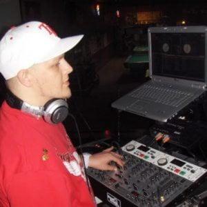 Profile picture for DJ Ritz