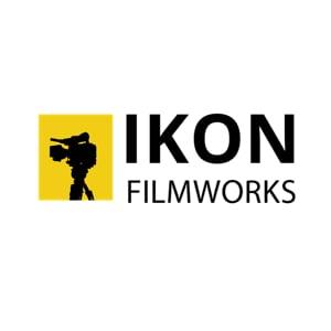 Profile picture for Ikon Filmworks