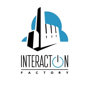 Profile picture for Interaction Factory