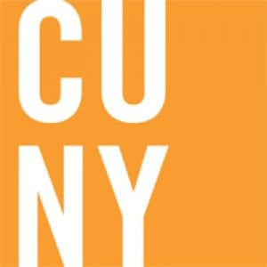 Profile picture for CUNY Grad School of Journalism