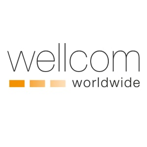 Profile picture for Wellcom Worldwide