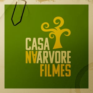 Profile picture for Casa Na Árvore Filmes