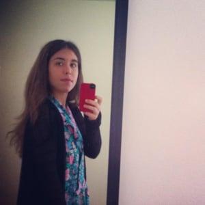 Profile picture for Shira Inbar