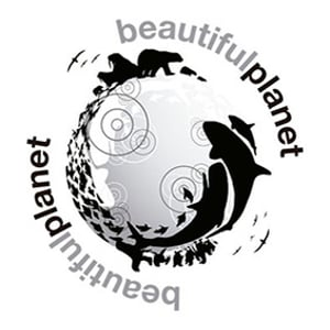 Profile picture for BEAUTIFULPLANET