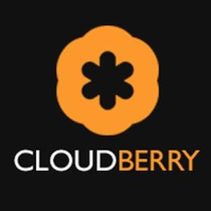 Profile picture for Cloudberry Media