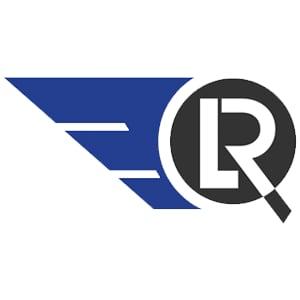 Profile picture for LRStudios