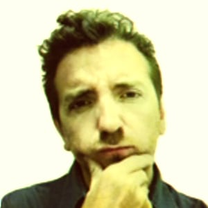 Profile picture for Musicalizza