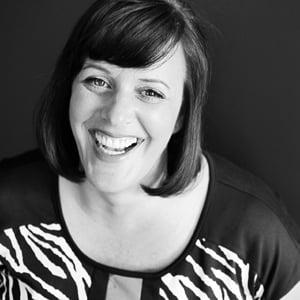 Profile picture for Shannon Nicholson