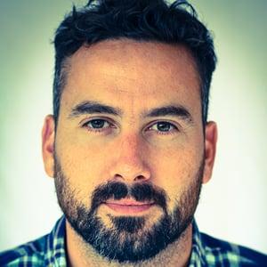 Profile picture for Ryan Hendricks