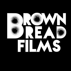 Profile picture for Brown Bread Films