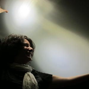 Profile picture for Lara Plácido