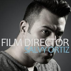 Profile picture for Salvy Ortiz