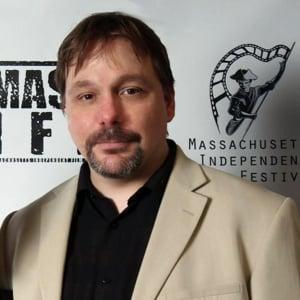 Profile picture for Pete Yagmin