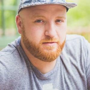 Profile picture for Marc Kharrat