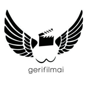 Profile picture for gerifilmai