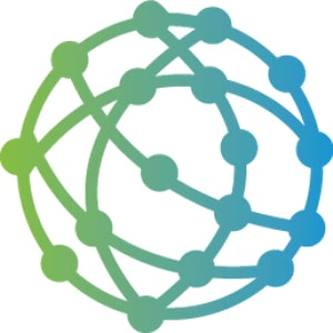 Profile picture for Impact Design Hub