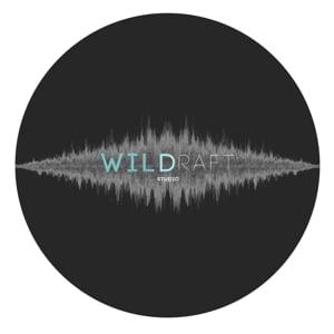 Profile picture for Wild Draft Studio
