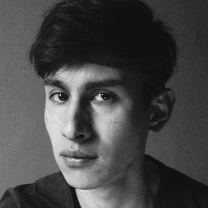Profile picture for Mauricio Escobar Durán
