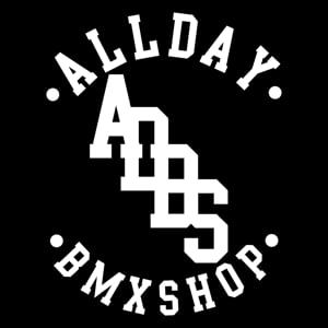Profile picture for All Day Bmx Shop