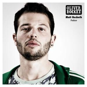 Profile picture for Matthew Nesbeth