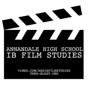 Profile picture for Annandale High School IB Film