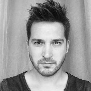 Profile picture for Yuri HOODYAKOV