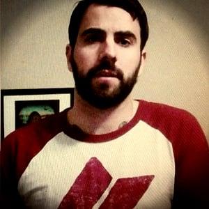 Profile picture for mike damante