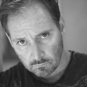Profile picture for Paul Del Pizzo