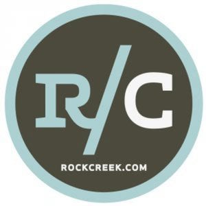 Profile picture for Rock/Creek