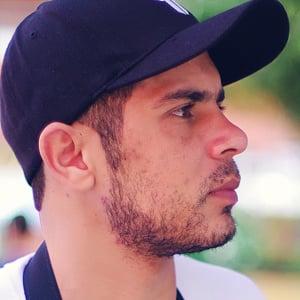 Profile picture for Dinho Jsb