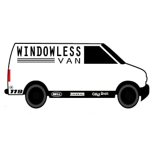 Profile picture for Windowless Van