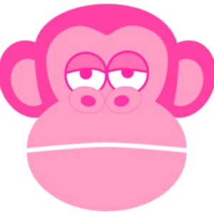 Profile picture for Pink Monkey Media