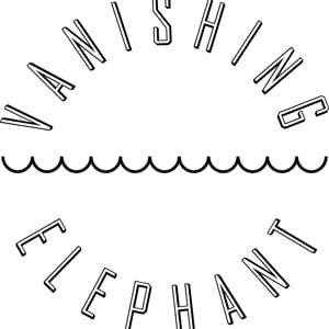 Profile picture for Vanishing Elephant