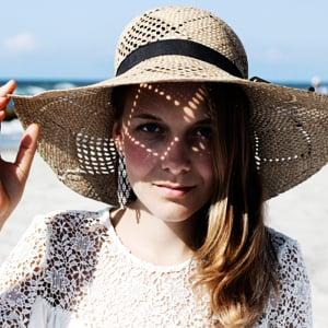 Profile picture for Annie Wachsmuth