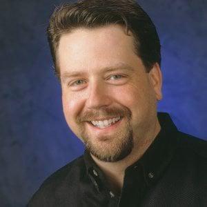 Profile picture for Dave Adams