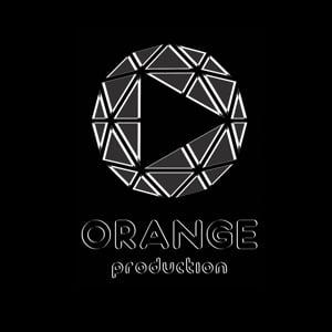 Profile picture for ORANGE Production