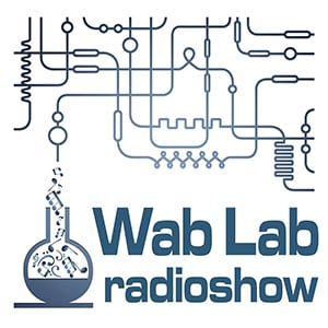 Profile picture for The Wab Lab