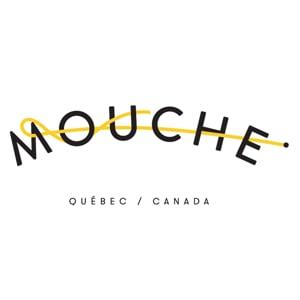 Profile picture for Mouche