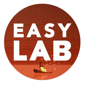 Profile picture for EASYLAB