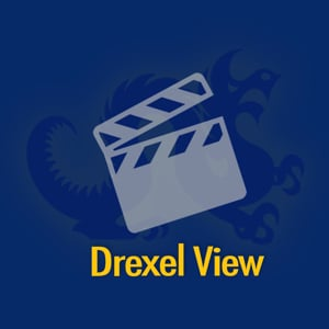 Profile picture for DrexelView