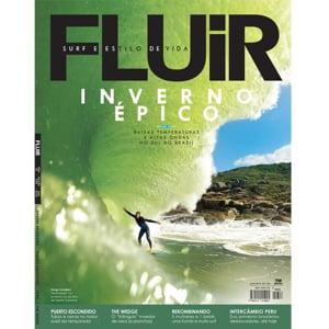 Profile picture for Revista FLUIR